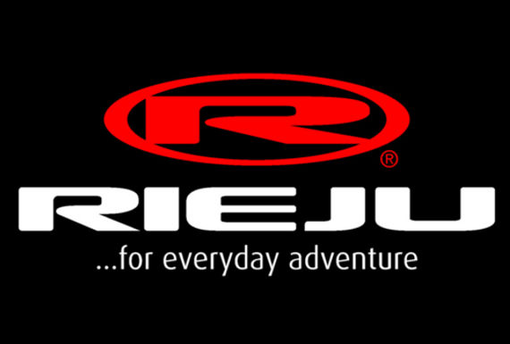 LIQUI MOLY and Rieju are working closely together. All Rieju Motorbikes are equiped with LIQUI MOLY products.